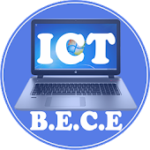 ICT BECE Pasco for JHS