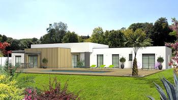 maison à Coulounieix-Chamiers (24)