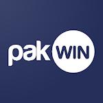Pakwin icon