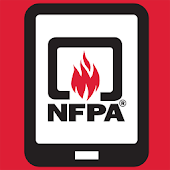 NFPA eLibrary