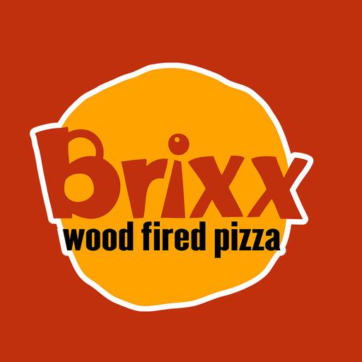 brixx pizza app