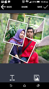 Kamera Efek HD - Photo Editor- gambar mini screenshot