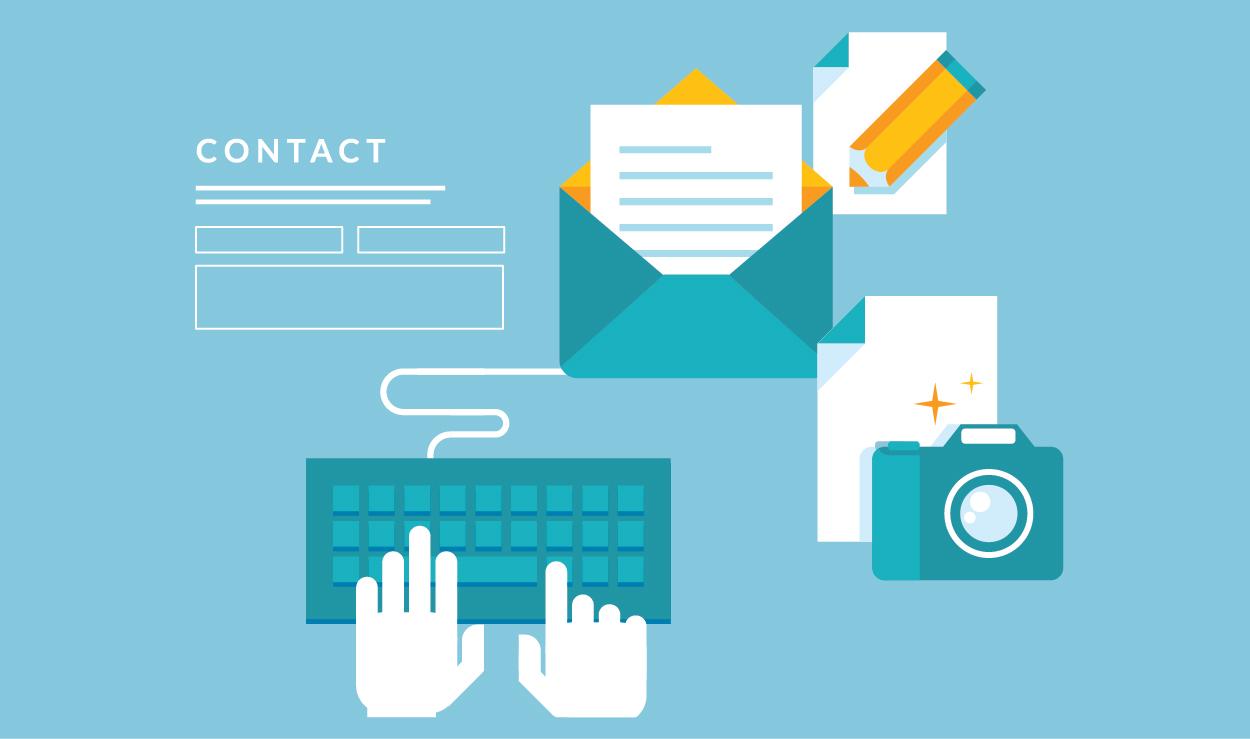 Nắm được hành vi của khách hàng để thực hiện chiến dịch