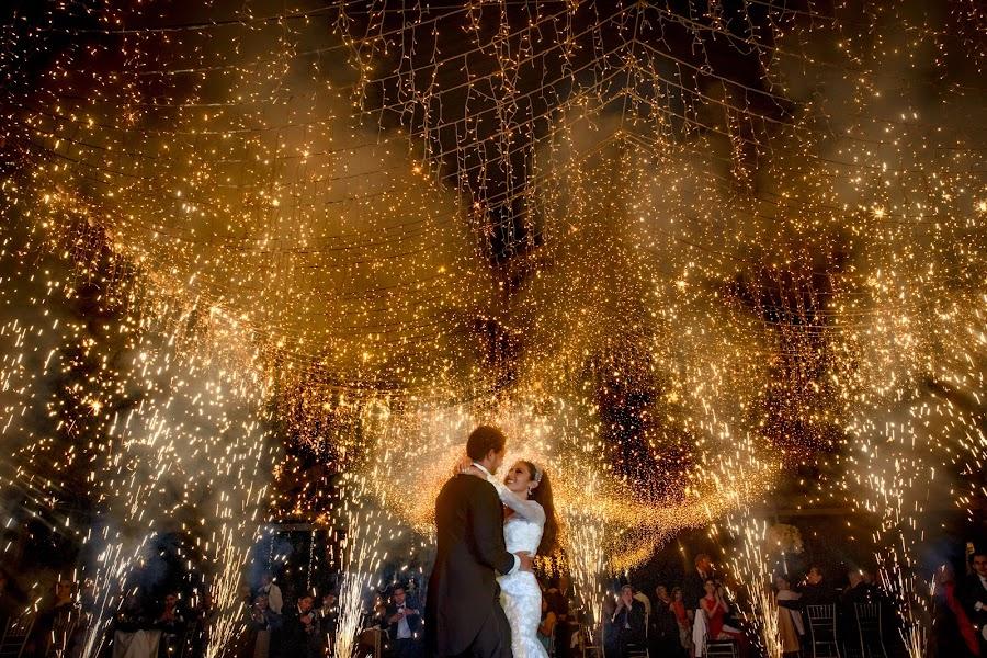 Wedding photographer Barbara Torres (BarbaraTorres). Photo of 15.10.2018