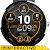 Advanced Watch Face & Clock Widget file APK for Gaming PC/PS3/PS4 Smart TV