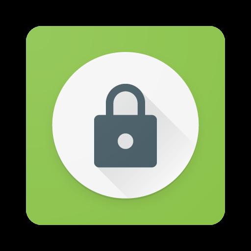 Block Apps - More Productivity & Focus (app)