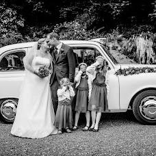 Wedding photographer Marcel Schwarz (marcelschwarz). Photo of 04.06.2015