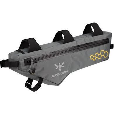 Apidura Backcountry Frame Pack, Mountain Medium