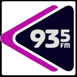Radio Leyenda 93.5 Fm