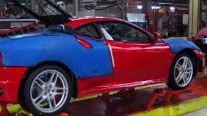Ferrari thumbnail