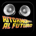 Voci Ritorno al Futuro icon