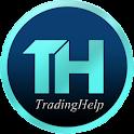 TradingHelp icon