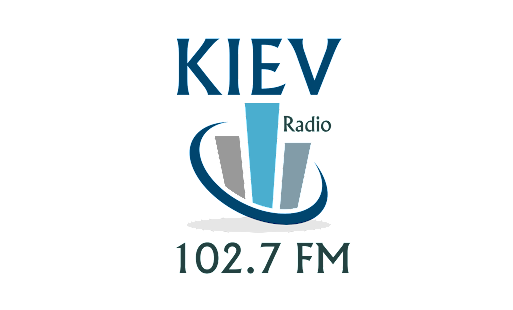 Kiev Radio 102.7FM Киев Радио- screenshot thumbnail