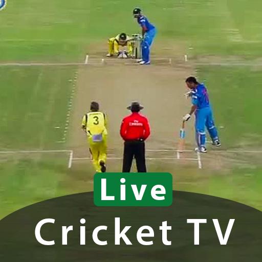 Ind Vs Aus Live Cricket Updates