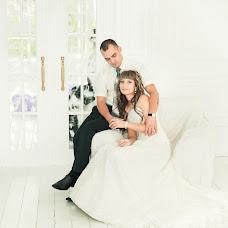 Wedding photographer Elena Markina (Marlen). Photo of 01.03.2015