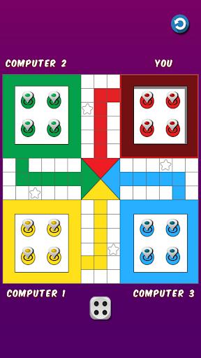 Ludo Champion 1.1.4 screenshots 2