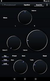 Poweramp Full Version Unlocker Screenshot 19