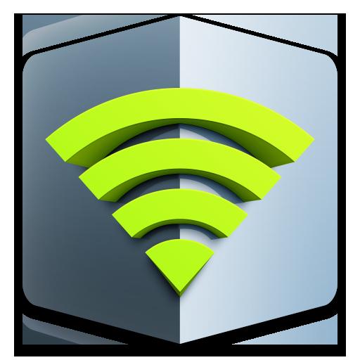 Image-Line Remote Icon