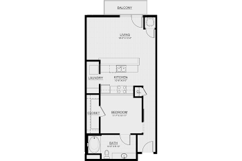 Go to M1-N Floor Plan page.