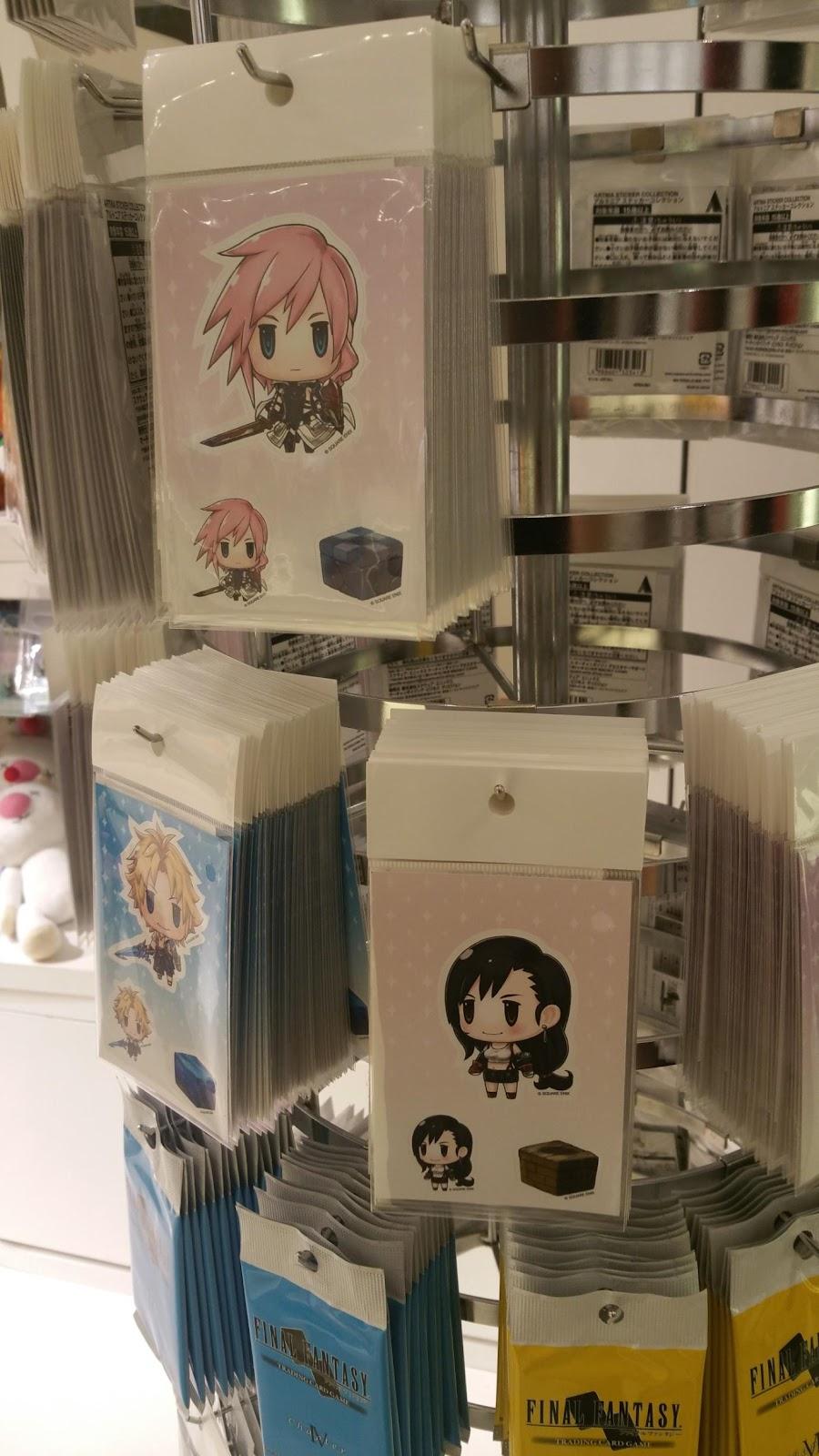 C:\Users\J\Pictures\TOKYO NOV 2016\ARTNIA\20161115_164103.jpg