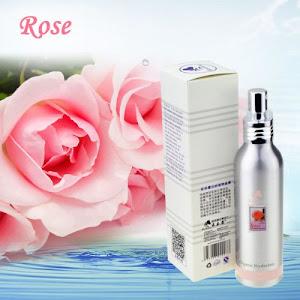 保加利亞玫瑰純露120ml滿額購特價