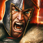 Game of War - Fire Age 5.0.12.601