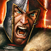 Game of War - Fire Age icon