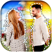 Auto Cut Out : Photo Cut Paste Background Removal APK baixar