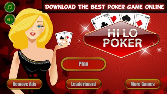 Casino style poker free bus from tauranga to hamilton casino