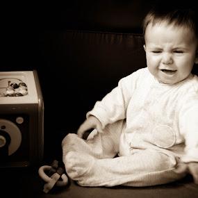 by Forika Helga - Babies & Children Babies