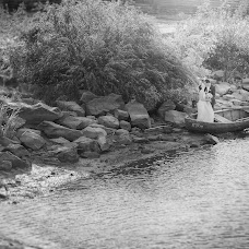 Wedding photographer Mariya Shevcova (MaryaShevtsova). Photo of 03.02.2015