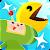 Tap My Katamari - Idle Clicker file APK Free for PC, smart TV Download