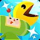 Tap My Katamari - Idle Clicker (game)