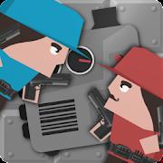 Game Clone Armies APK for Windows Phone