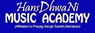 Hansdhwani Music Academy photo 1