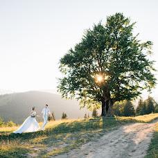 Wedding photographer Aleksandr Blisch (oblishch). Photo of 08.09.2017