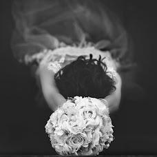 Wedding photographer Mircea Marinescu (marinescu). Photo of 06.05.2015
