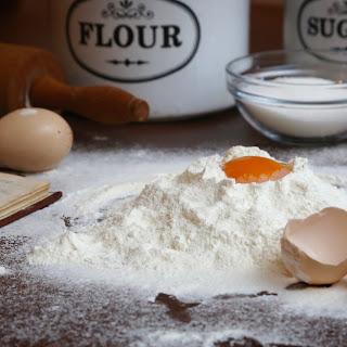Gigi's Everyday Gluten-Free Flour Blend (Gum-Free)
