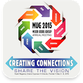 MUG 2015 Annual Meeting
