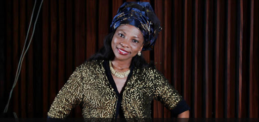 We Were Never Married Says Nonhlanhla Buthelezi On Entering A