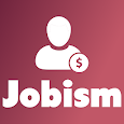 Jobism App : Find Latest Job in your Town