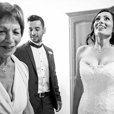 Wedding photographer Ordine Della giarrettiera (ODGiarrettiera). Photo of 02.11.2017