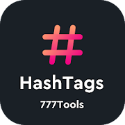 IGTags - HashTags for Instagram