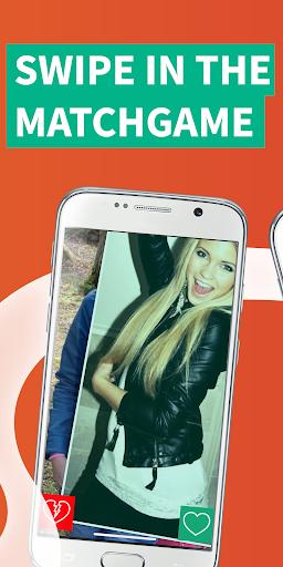 yoomee - Flirt Dating Chat App J19.M10.T28.R1 6