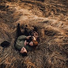 Свадебный фотограф Сергей Белый (BelyySergey). Фотография от 02.04.2019