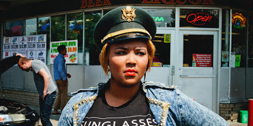 New shows: Lizzo, Shedding, and more