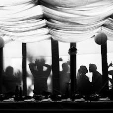 Wedding photographer Aleksandr Fedorenko (Aleksander). Photo of 23.08.2017