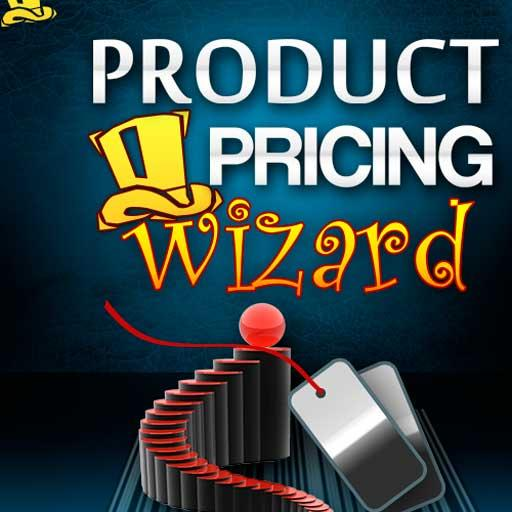 Product pricing tips