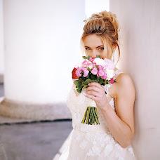 Wedding photographer Grigoriy Zelenyy (GregoryZ). Photo of 06.10.2017