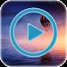 Videos de Reflexiones: Videos para Reflexionar Icon